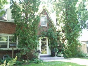 Naperville Home for sale